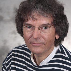 Thomas P. Bittner